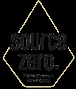 Source Zero.